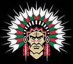 logo_frolunda_150