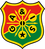 emblem_GAIS_logo_web